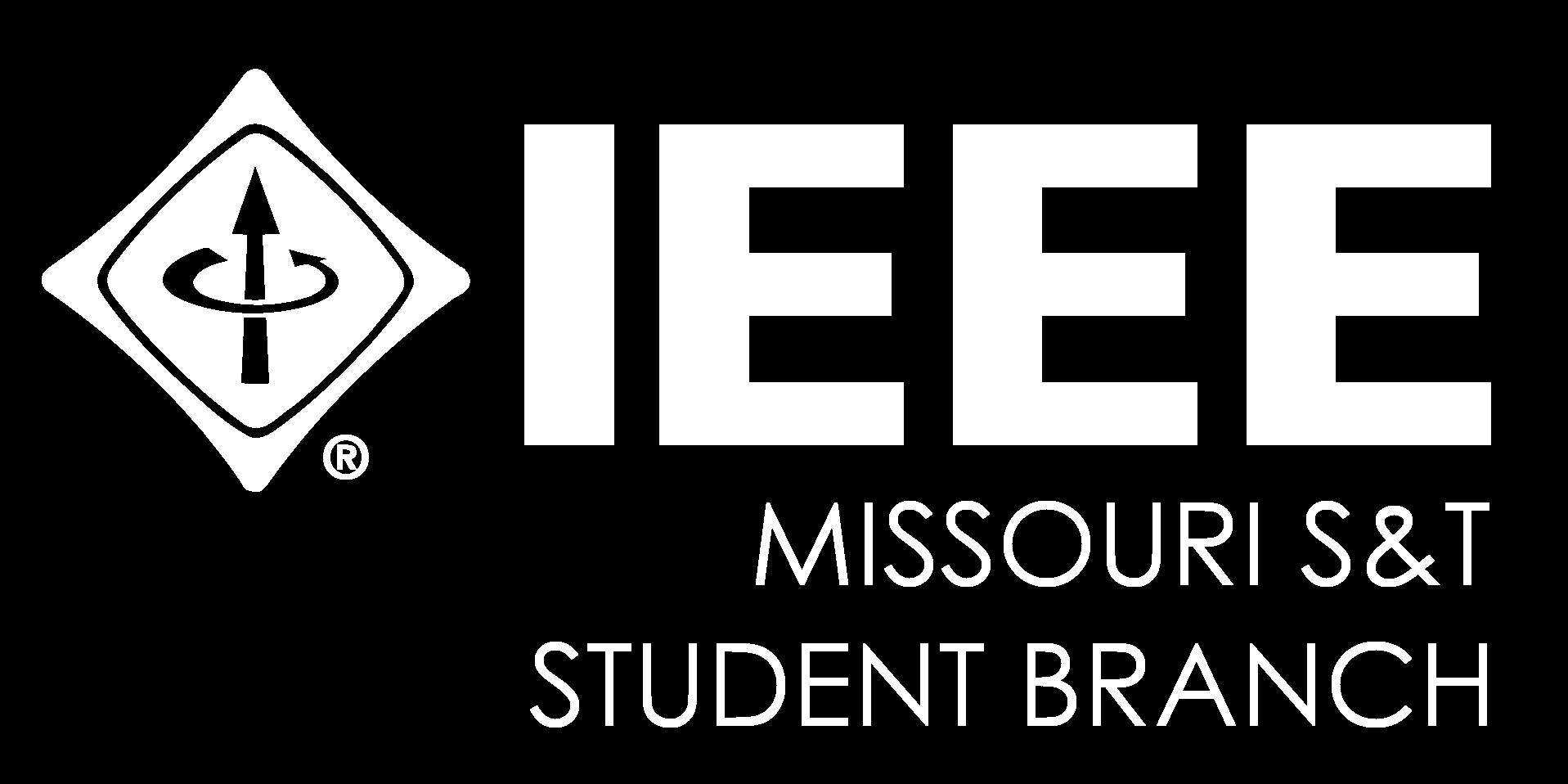 Missouri S&T IEEE