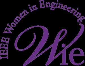 IEEE Women in Engineering Logo