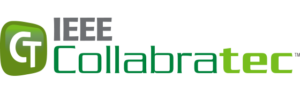 IEEE Collabratec Logo