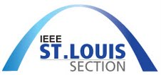 IEEE St. Louis Section Logo